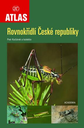 Image of Academia - Rovnokřídlí ČR